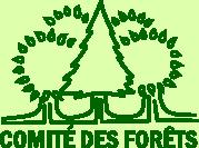 logo-comite-des-forets-big