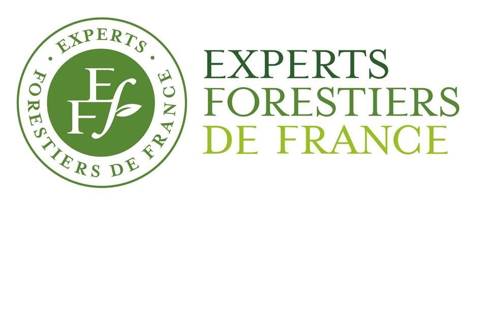 Expert Forestiers de France