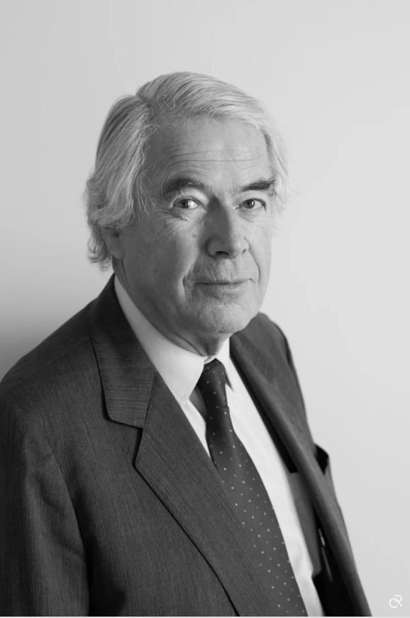 François Bacot