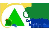 Office du Génie écologique Étude d'impact, gestion d'espaces naturels, formation en écologie, loi sur l'eau