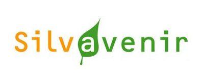 Silvavenir - Inventaire statistique, diagnostic de sécurité, diagnostic phytosanitaire