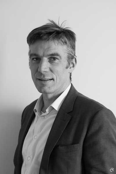 Benoit Loiseau