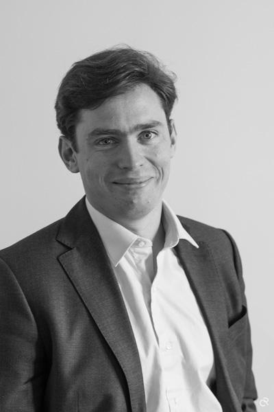 François du Cluzeau