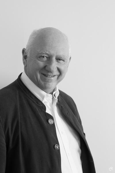 Michel de Vasselot