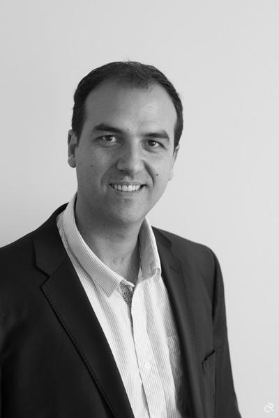 Nicolas Luigi