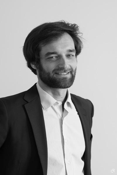 Philippe de Saizieu