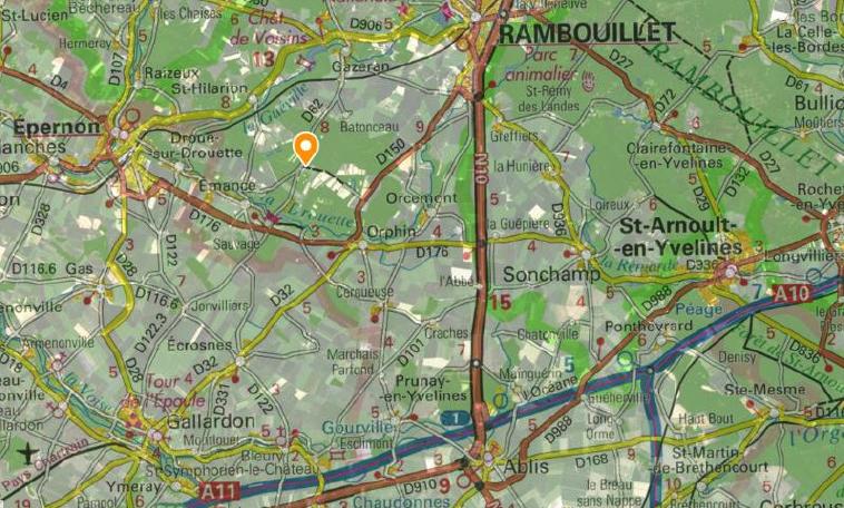 carte baliveaux - img1