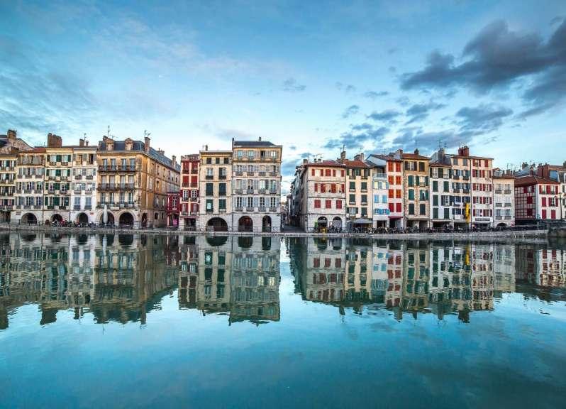 Voyage annuel – Les Landes ! 20-24 septembre 2021